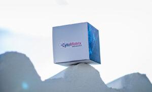 cytomatrix